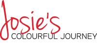 Josie's Colourful Journey