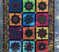 Kaleidoscope-of-Color-Wall-Art-Quilt