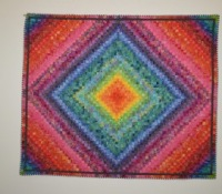 Pic-A-Square-Wall-Art-Quilt