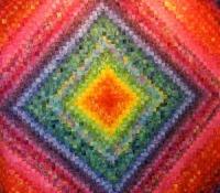 Pic-A-Square-closeup