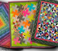 Website-Banner-Quilts