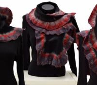2014Website-Banner-3-same-Scarves-2
