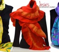 2014Website-Banner-3Scarves