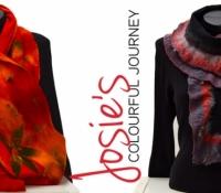 2014Website-Banner-Scarves