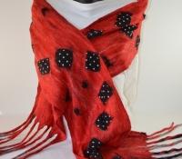 2015 felt scarf-6