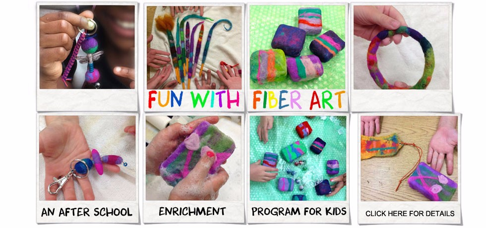 Fun-4-kids-Slider